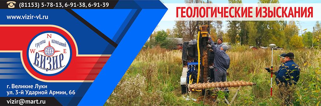vizir-vl.ru